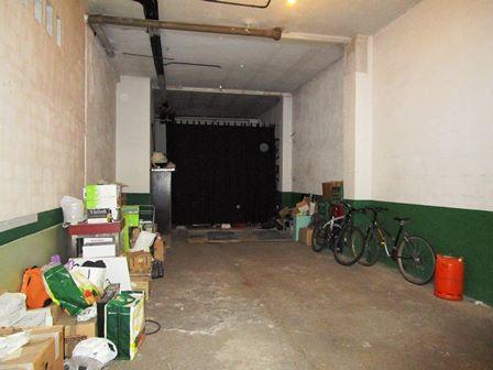 -eu-west-1.amazonaws.com/mobilia/Portals/inmoatrio/Images/3859/2219196