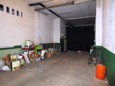 -eu-west-1.amazonaws.com/mobilia/Portals/inmoatrio/Images/3859/2219197