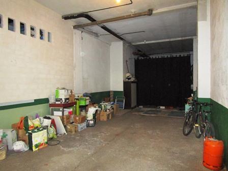 -eu-west-1.amazonaws.com/mobilia/Portals/inmoatrio/Images/3859/2219198