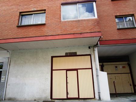 -eu-west-1.amazonaws.com/mobilia/Portals/inmoatrio/Images/3859/2219199