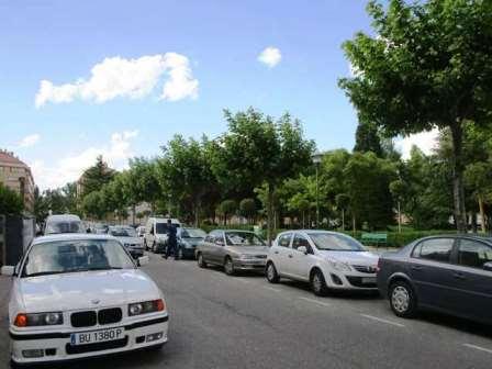 -eu-west-1.amazonaws.com/mobilia/Portals/inmoatrio/Images/3859/2219202