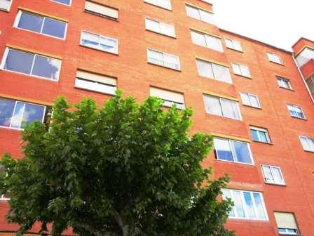 -eu-west-1.amazonaws.com/mobilia/Portals/inmoatrio/Images/3859/2219203