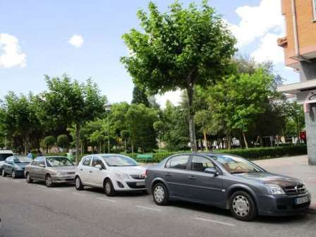-eu-west-1.amazonaws.com/mobilia/Portals/inmoatrio/Images/3859/2219204