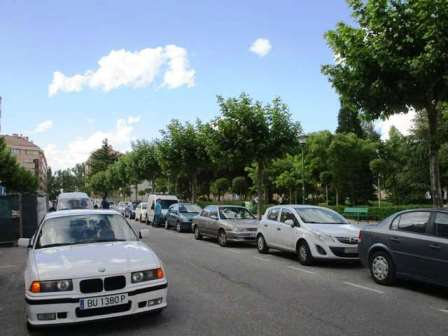 -eu-west-1.amazonaws.com/mobilia/Portals/inmoatrio/Images/3859/2219205