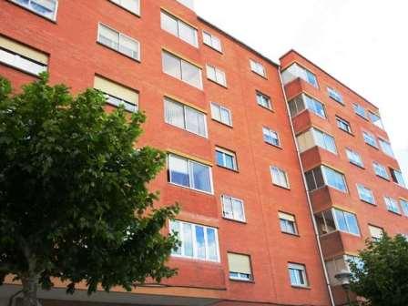 -eu-west-1.amazonaws.com/mobilia/Portals/inmoatrio/Images/3859/2219206