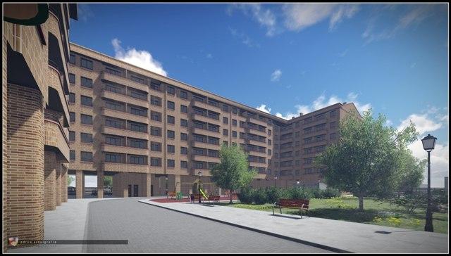 -eu-west-1.amazonaws.com/mobilia/Portals/inmoatrio/Images/3872/2219411