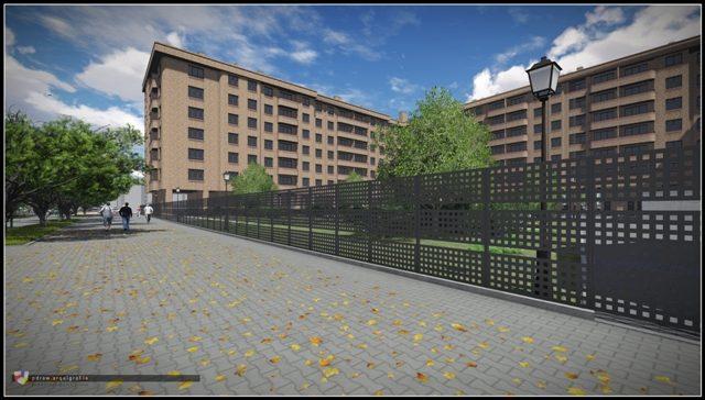 -eu-west-1.amazonaws.com/mobilia/Portals/inmoatrio/Images/3872/2219414