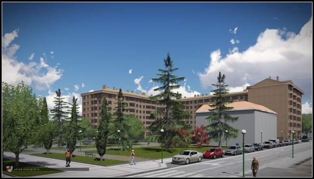 -eu-west-1.amazonaws.com/mobilia/Portals/inmoatrio/Images/3873/2219419