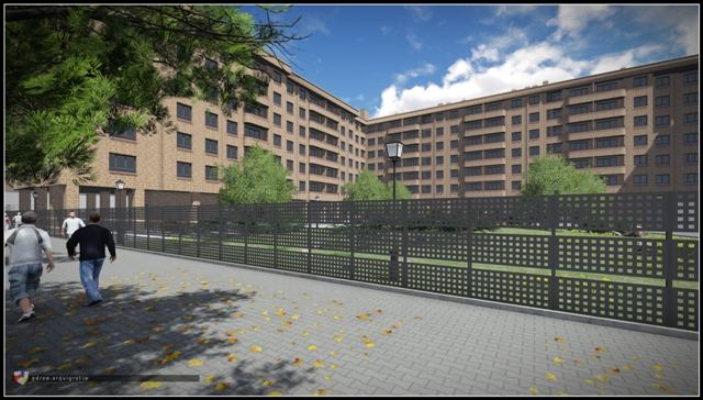 -eu-west-1.amazonaws.com/mobilia/Portals/inmoatrio/Images/3873/2219422