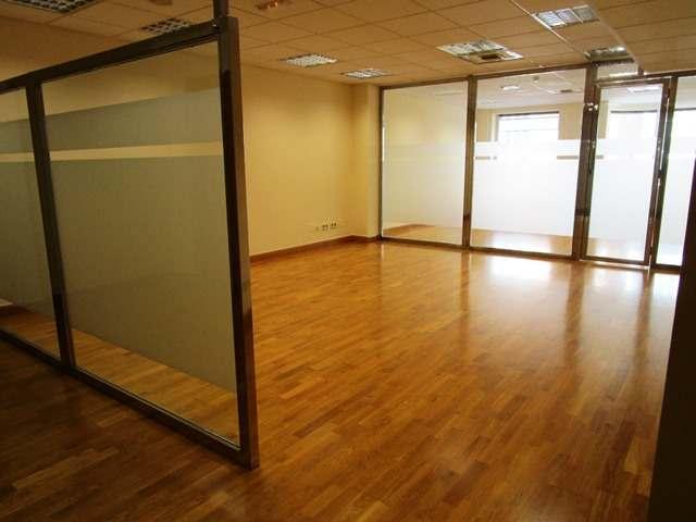 -eu-west-1.amazonaws.com/mobilia/Portals/inmoatrio/Images/3879/2219487
