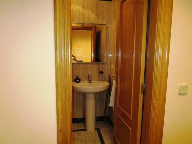 -eu-west-1.amazonaws.com/mobilia/Portals/inmoatrio/Images/3879/2219492