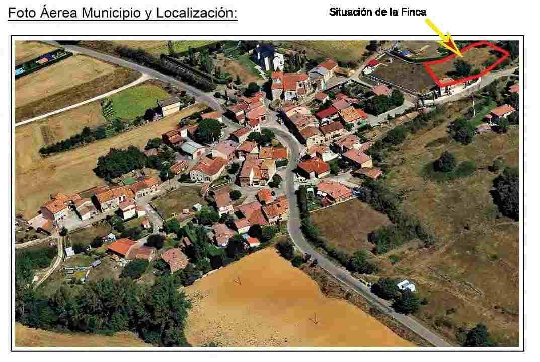 -eu-west-1.amazonaws.com/mobilia/Portals/inmoatrio/Images/3900/2219772