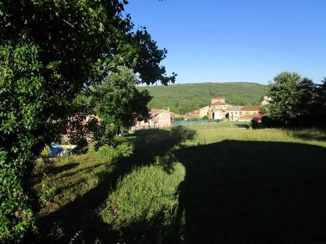 -eu-west-1.amazonaws.com/mobilia/Portals/inmoatrio/Images/3900/2219776