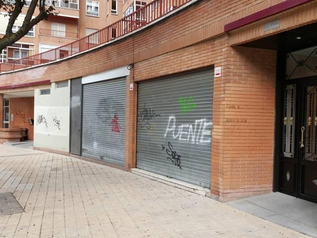 -eu-west-1.amazonaws.com/mobilia/Portals/inmoatrio/Images/3936/2220366
