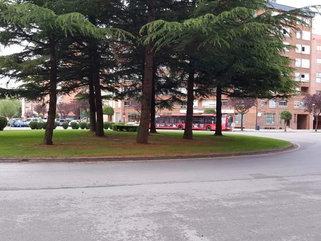 -eu-west-1.amazonaws.com/mobilia/Portals/inmoatrio/Images/3936/2220373