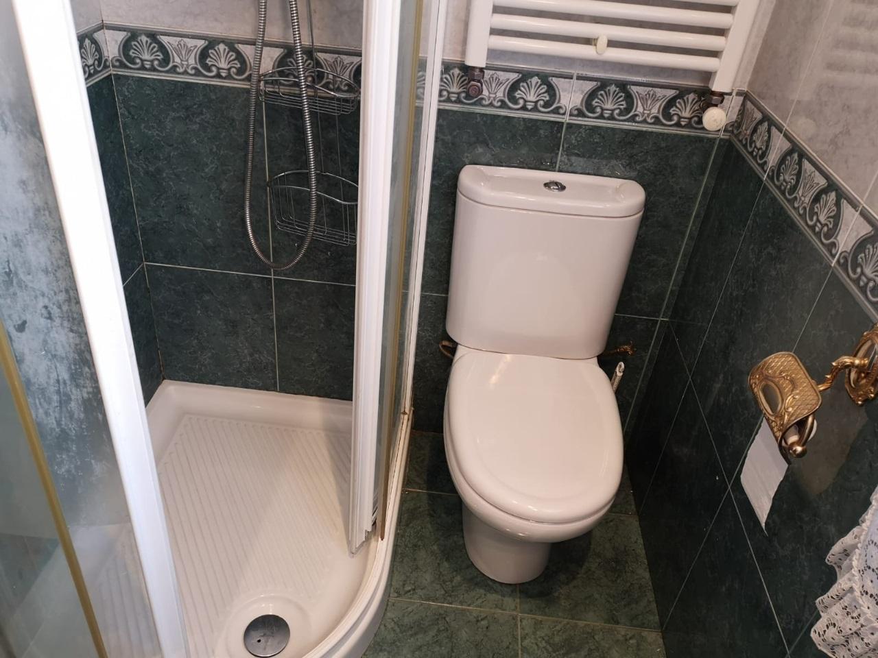 -eu-west-1.amazonaws.com/mobilia/Portals/inmoatrio/Images/3958/2528786