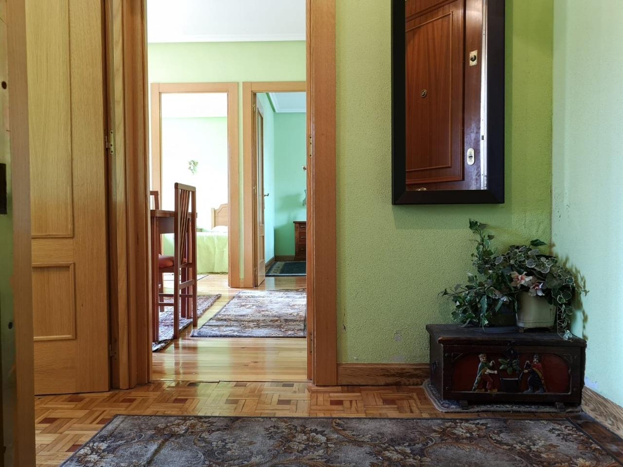 -eu-west-1.amazonaws.com/mobilia/Portals/inmoatrio/Images/3958/2528812