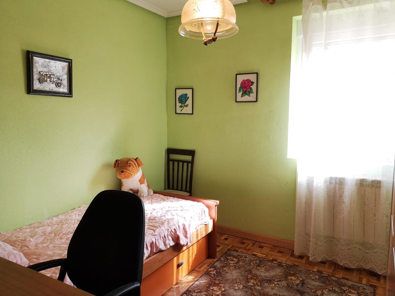 -eu-west-1.amazonaws.com/mobilia/Portals/inmoatrio/Images/3958/2528818