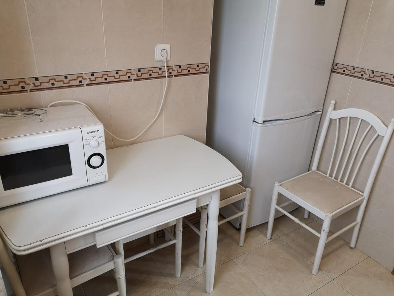 -eu-west-1.amazonaws.com/mobilia/Portals/inmoatrio/Images/3958/2528822