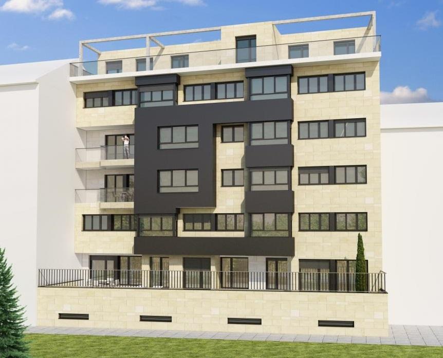 -eu-west-1.amazonaws.com/mobilia/Portals/inmoatrio/Images/3973/2221153