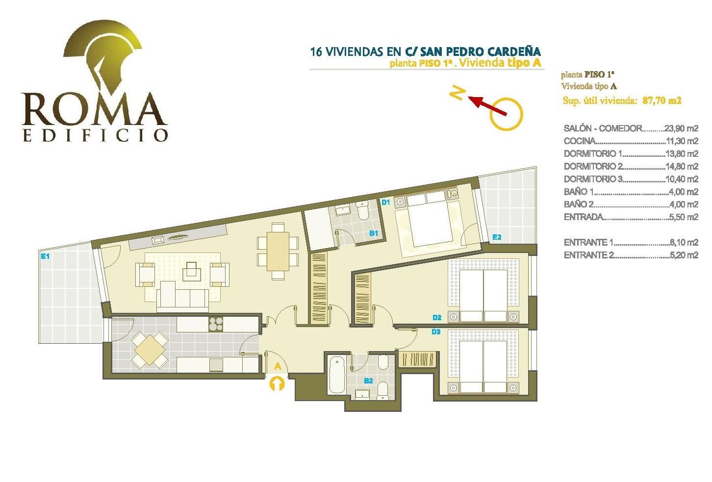 -eu-west-1.amazonaws.com/mobilia/Portals/inmoatrio/Images/3973/2221154