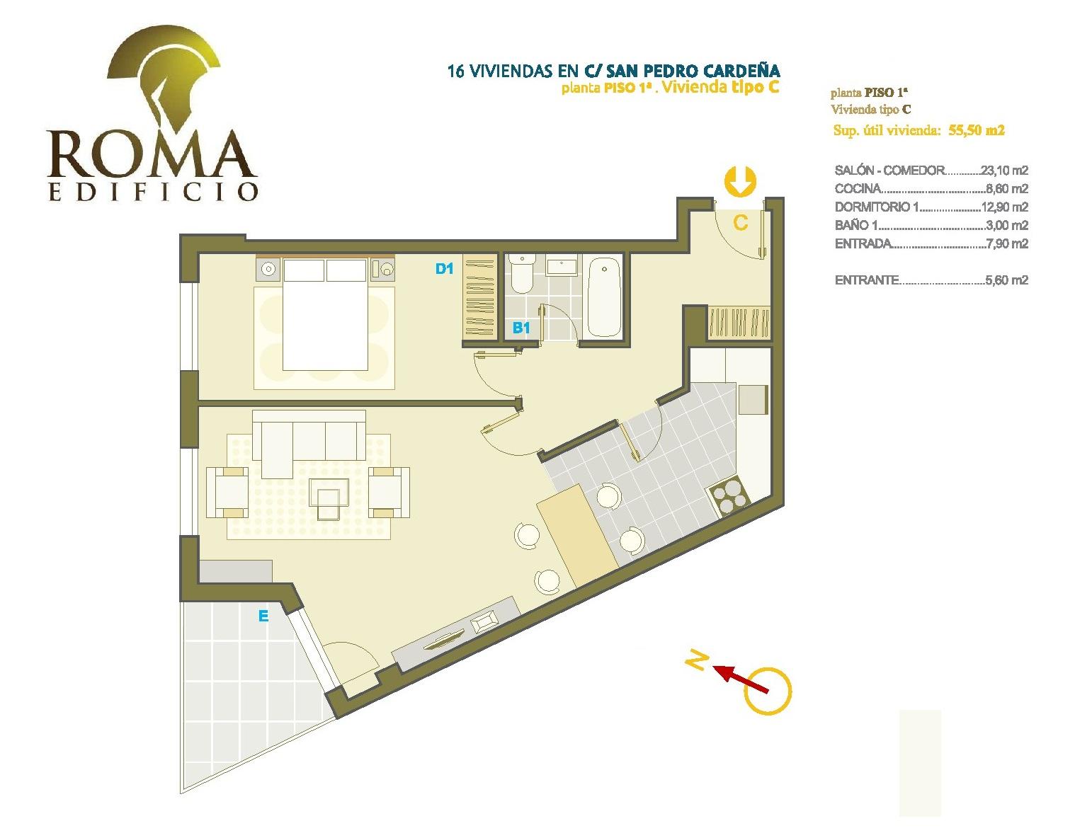 -eu-west-1.amazonaws.com/mobilia/Portals/inmoatrio/Images/3973/2221155