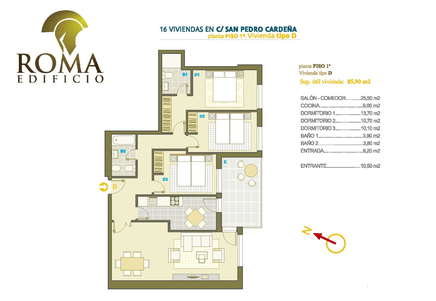 -eu-west-1.amazonaws.com/mobilia/Portals/inmoatrio/Images/3973/2221156