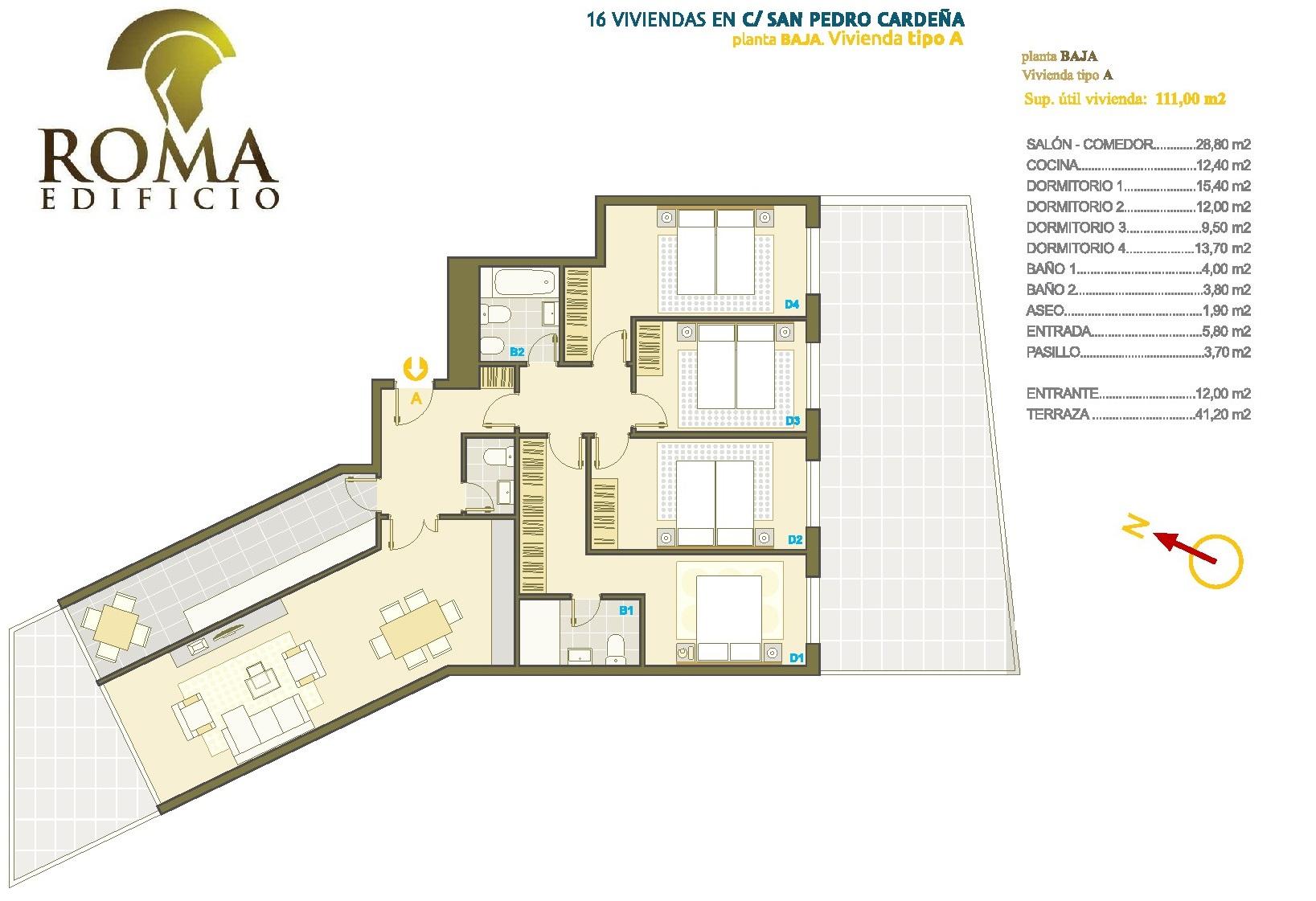 -eu-west-1.amazonaws.com/mobilia/Portals/inmoatrio/Images/3973/2221157