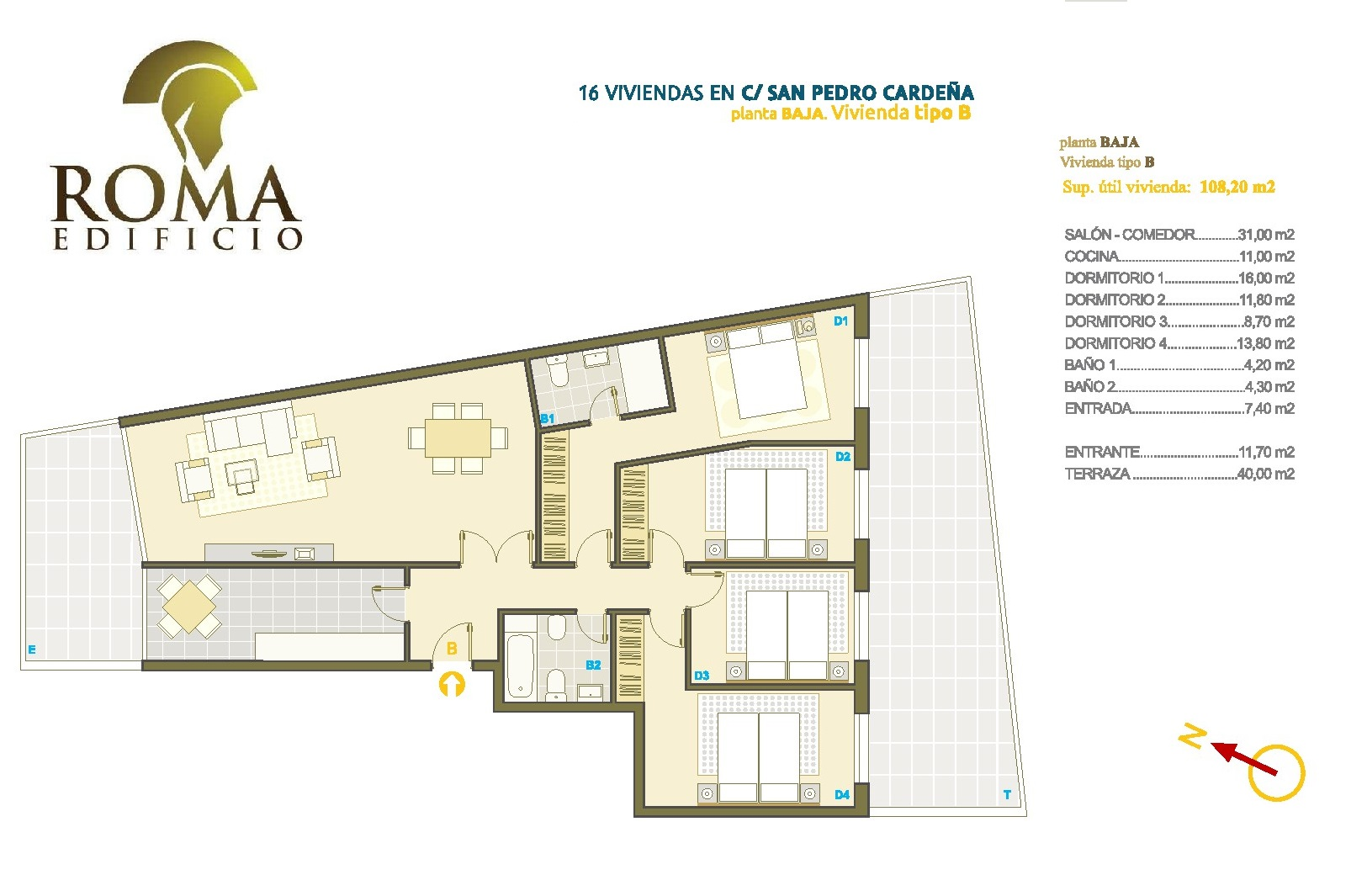 -eu-west-1.amazonaws.com/mobilia/Portals/inmoatrio/Images/3973/2221158