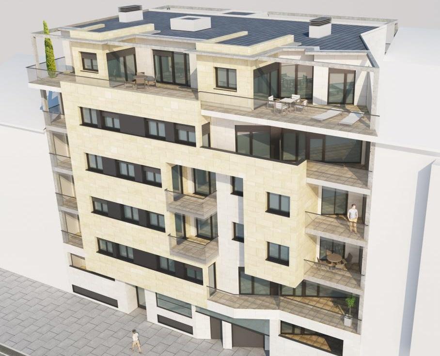 -eu-west-1.amazonaws.com/mobilia/Portals/inmoatrio/Images/3973/2221159