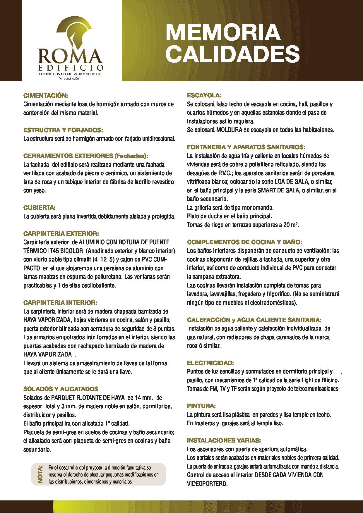 -eu-west-1.amazonaws.com/mobilia/Portals/inmoatrio/Images/3973/2221160