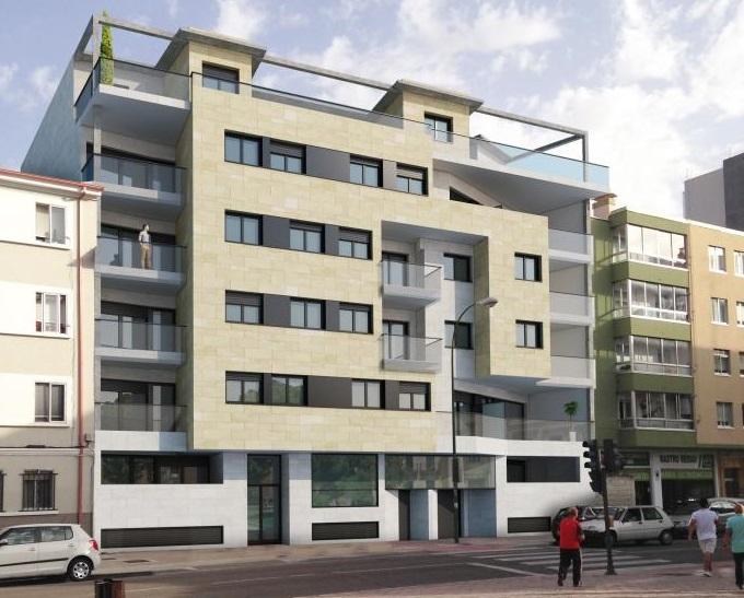 -eu-west-1.amazonaws.com/mobilia/Portals/inmoatrio/Images/3973/2221161