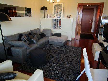 -eu-west-1.amazonaws.com/mobilia/Portals/inmoatrio/Images/3992/2221494