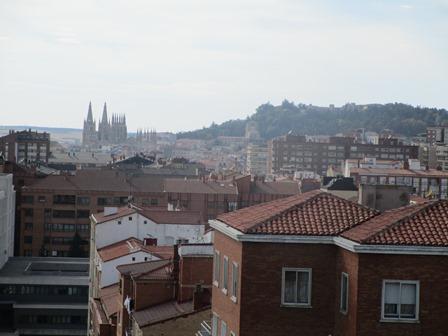-eu-west-1.amazonaws.com/mobilia/Portals/inmoatrio/Images/3992/2221495