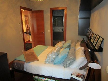 -eu-west-1.amazonaws.com/mobilia/Portals/inmoatrio/Images/3992/2221498