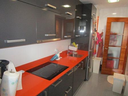 -eu-west-1.amazonaws.com/mobilia/Portals/inmoatrio/Images/3992/2221501