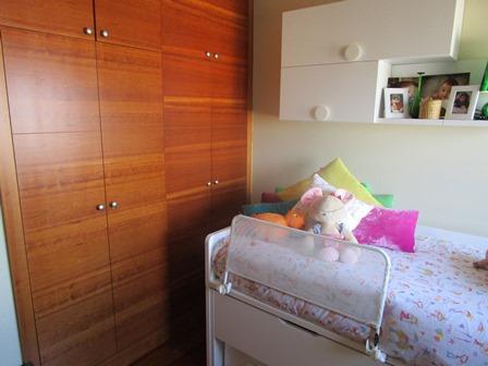 -eu-west-1.amazonaws.com/mobilia/Portals/inmoatrio/Images/3992/2221502
