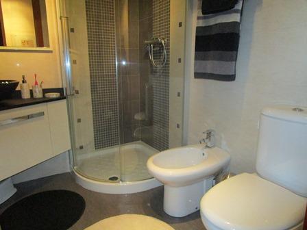 -eu-west-1.amazonaws.com/mobilia/Portals/inmoatrio/Images/3992/2221503