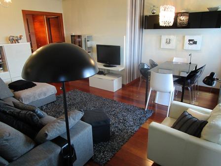 -eu-west-1.amazonaws.com/mobilia/Portals/inmoatrio/Images/3992/2221505