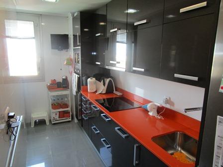 -eu-west-1.amazonaws.com/mobilia/Portals/inmoatrio/Images/3992/2221509