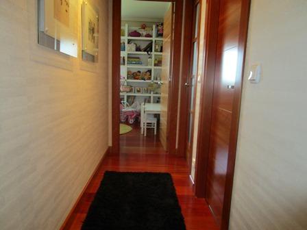 -eu-west-1.amazonaws.com/mobilia/Portals/inmoatrio/Images/3992/2221511