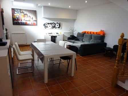 -eu-west-1.amazonaws.com/mobilia/Portals/inmoatrio/Images/4026/2222158