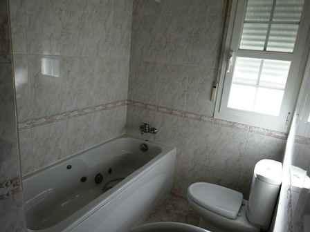 -eu-west-1.amazonaws.com/mobilia/Portals/inmoatrio/Images/4026/2222166
