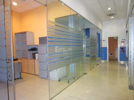 -eu-west-1.amazonaws.com/mobilia/Portals/inmoatrio/Images/4029/2222240