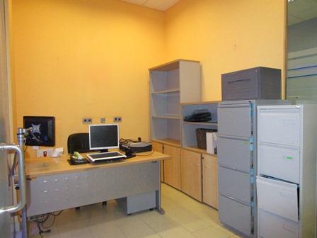 -eu-west-1.amazonaws.com/mobilia/Portals/inmoatrio/Images/4029/2222241