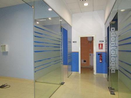 -eu-west-1.amazonaws.com/mobilia/Portals/inmoatrio/Images/4029/2222243