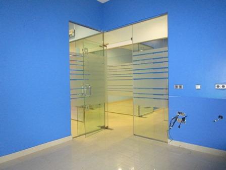 -eu-west-1.amazonaws.com/mobilia/Portals/inmoatrio/Images/4029/2222244