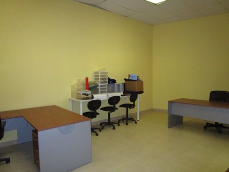 -eu-west-1.amazonaws.com/mobilia/Portals/inmoatrio/Images/4029/2222245