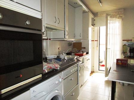 -eu-west-1.amazonaws.com/mobilia/Portals/inmoatrio/Images/4034/2222333
