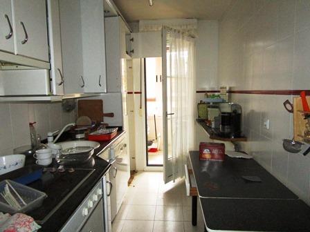 -eu-west-1.amazonaws.com/mobilia/Portals/inmoatrio/Images/4034/2222334